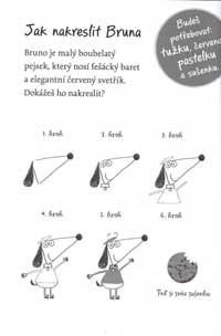 strana_1