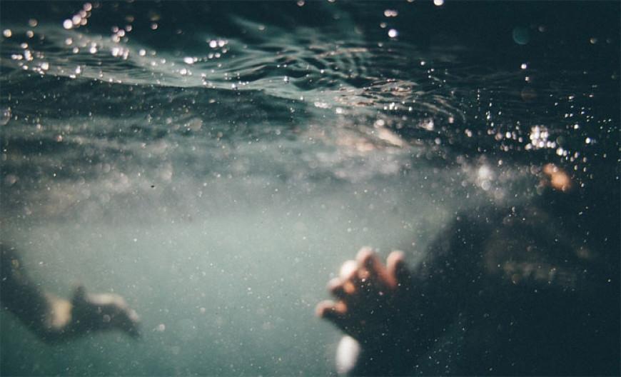 Plaveme s předškolákem 1.