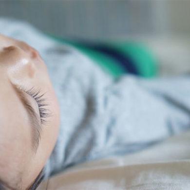 SIDS – nevysvětlitelná úmrtí kojenců