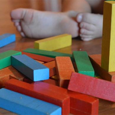 Co můžete očekávat od mateřské školy?