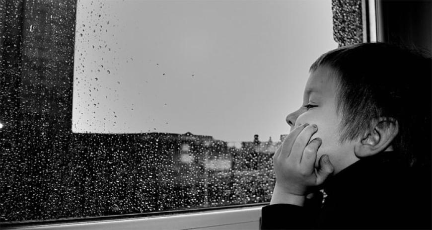 Dítě s DMO a co s tím? – 1. část