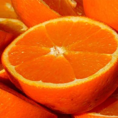 Básnička – Kdo má víc vitamínů?