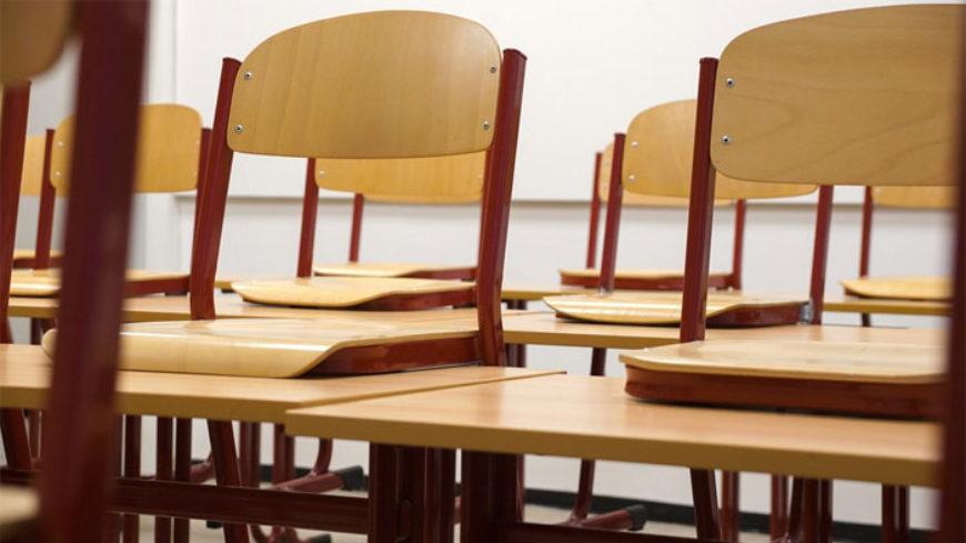 Jakou školu si zvolit? – 2. část
