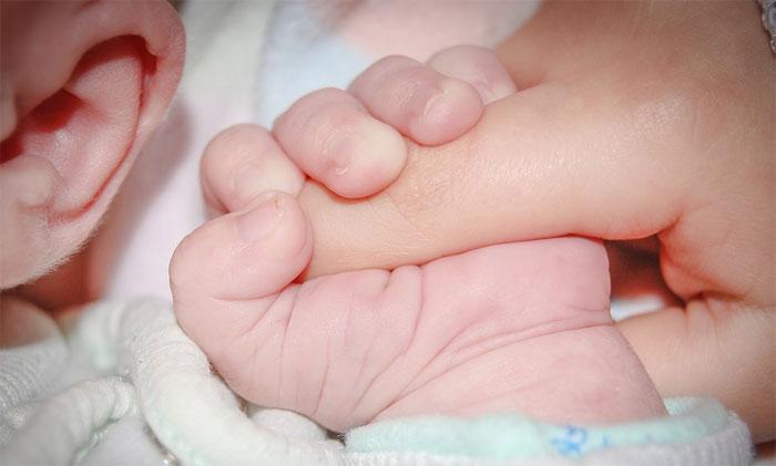 Příušnice: nejen dětská nemoc