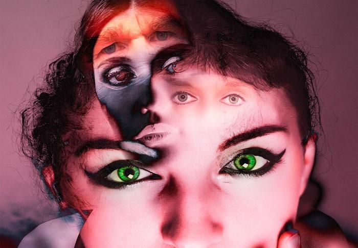 Boj s dětskou schizofrenií: Dá se vyhrát?
