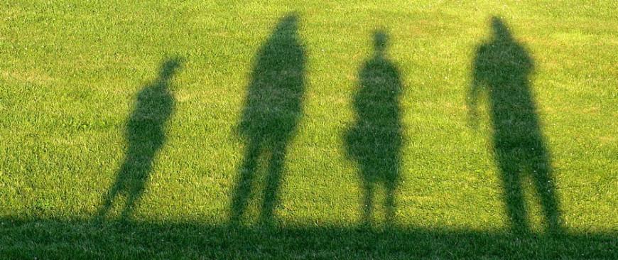 Adopce: Přípravka se blíží ke konci