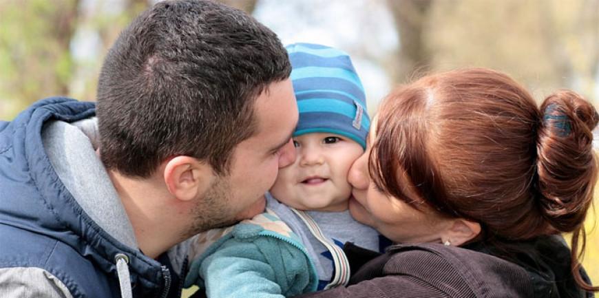 Adopce: To nemůžeme stihnout
