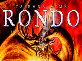 Rondo – Poslední bitva