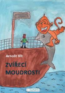 arnost_vit_zvireci_moudrost