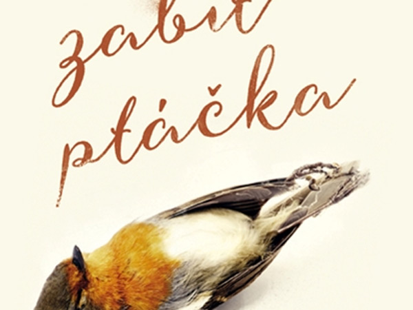 Harper Lee – Jako zabít ptáčka
