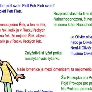 Jazykolamy