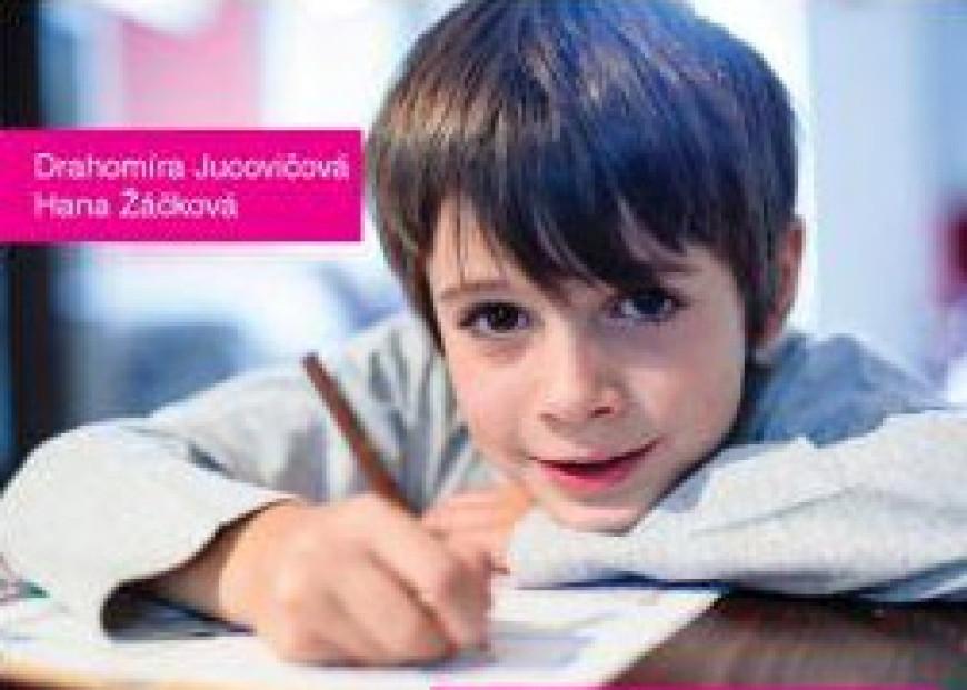 Máme dítě s ADHD – tip na knížku pro rodiče