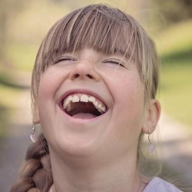 Jak rozvíjet osobnostní a sociální dovednosti dětí? – 1. část