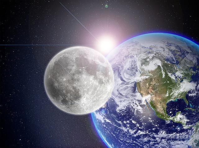 Básnička o Sluneční soustavě