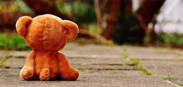 Adopce na vlastní kůži: Zázraky se opravdu dějí