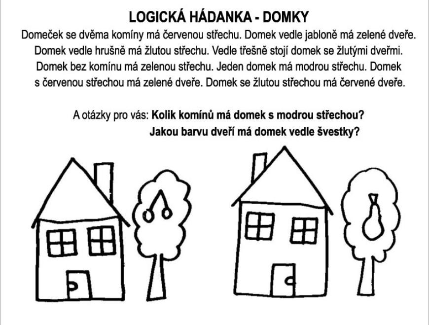 Základní škola Tomáše Šobra a mateřská škola Písek | Příprava na ...