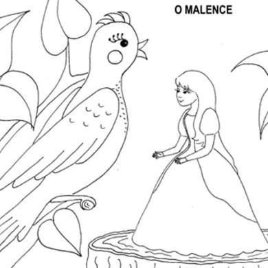 O Malence