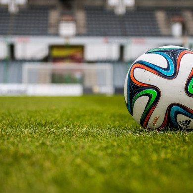 Básnička o míči