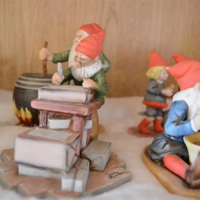 Natálka a vánoční kšítci 6