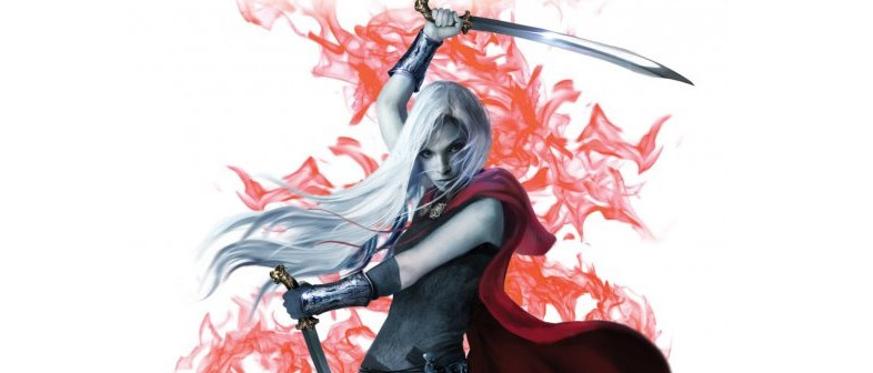Fantasy pro drsné holky – Skleněný trůn a Půlnoční koruna