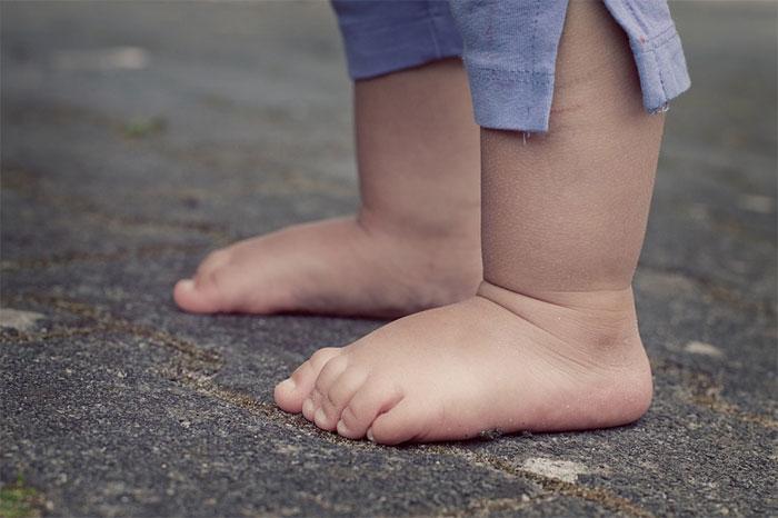 Adopce: Doba čekání na…