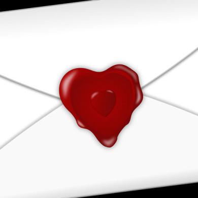 Básnička: Dopis pro babičku