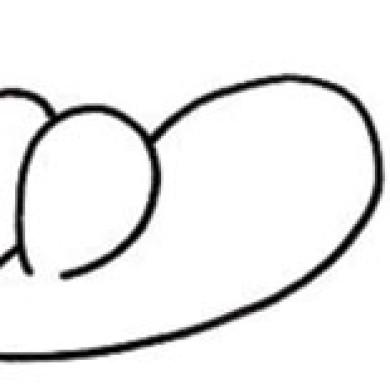 Malování s Beruškou: Myšky