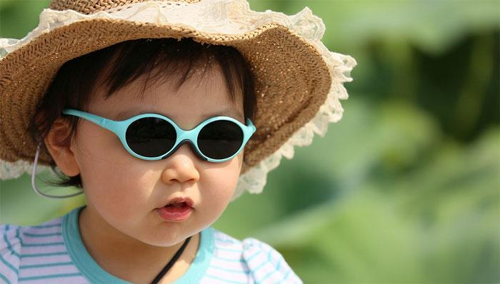 Adopce na vlastní kůži: Zázraky se dějí