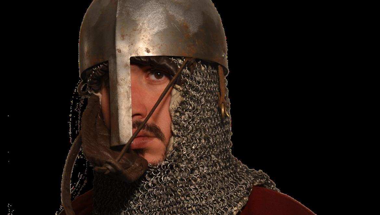 Královský průvod z Prahy na Karlštejn