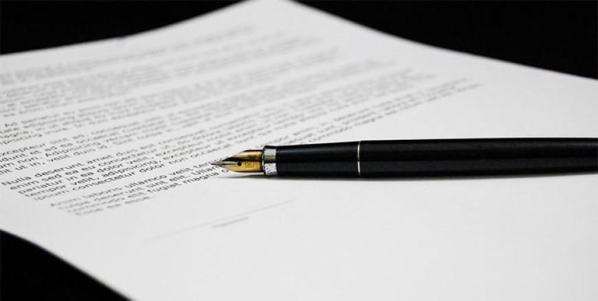 Listina rodičovských práv