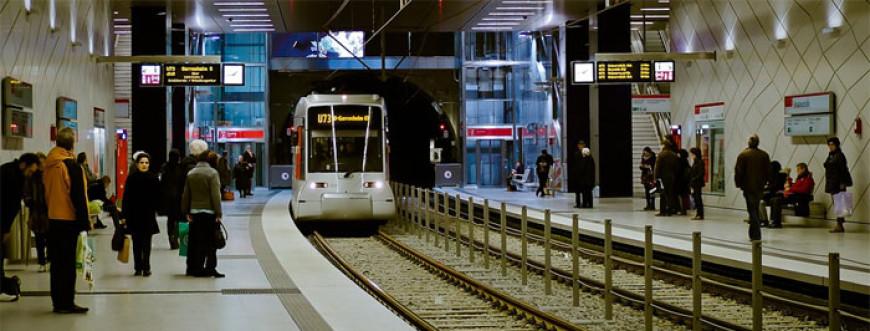 Básnička o metru
