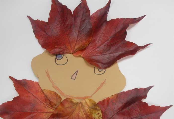 Co nám nadělila Podzimní soutěž