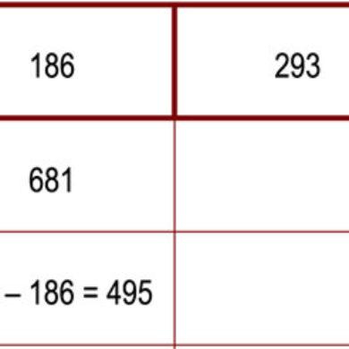 Hry s čísly 1 – trojciferná čísla