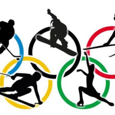 Zimní olympijské hry 2018 – sporty