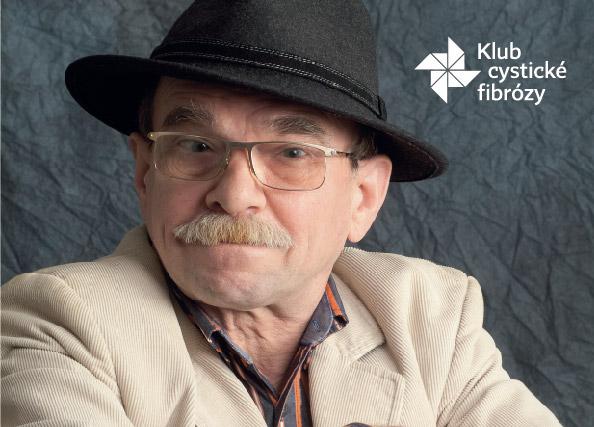 Koncert Jaroslava Uhlíře pro slané děti